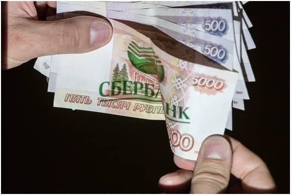 Условия услуги без паспорта Сбербанка