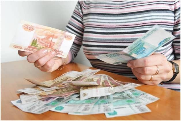 Плюсы и минусы вклада в Сбербанк без паспорта