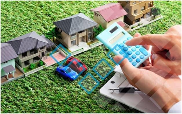 С какой целью проводится оценка квартиры для Сбербанка?