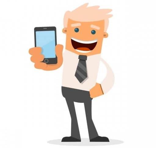 Совершил ошибочный платеж в «Сбербанке России». Как вернуть деньги с помощью телефона?