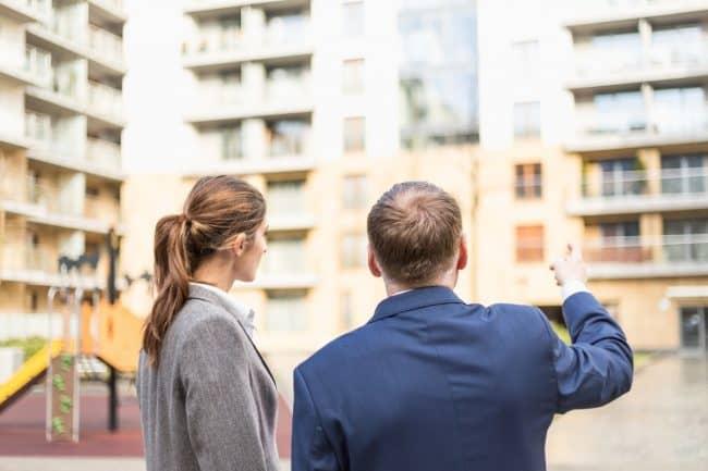 Альфа Банк ипотека требования к заемщику
