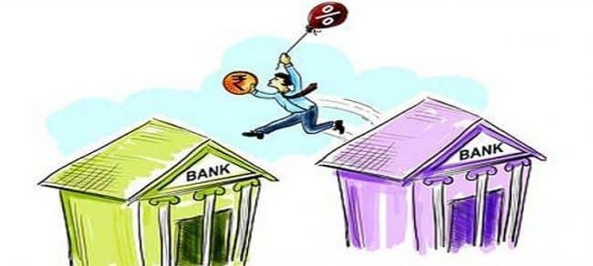 Альфа Банк рефинансирование ипотеки других банков физическим лицам условия и требования