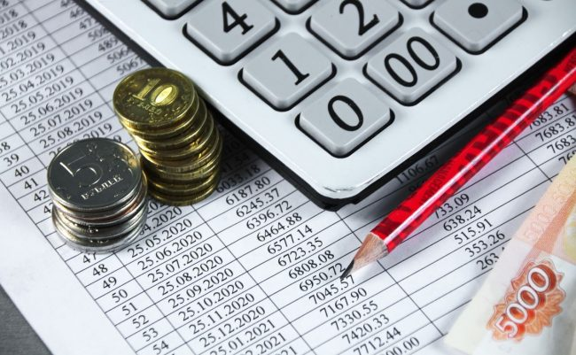 Альфа Банк рефинансирование кредитов