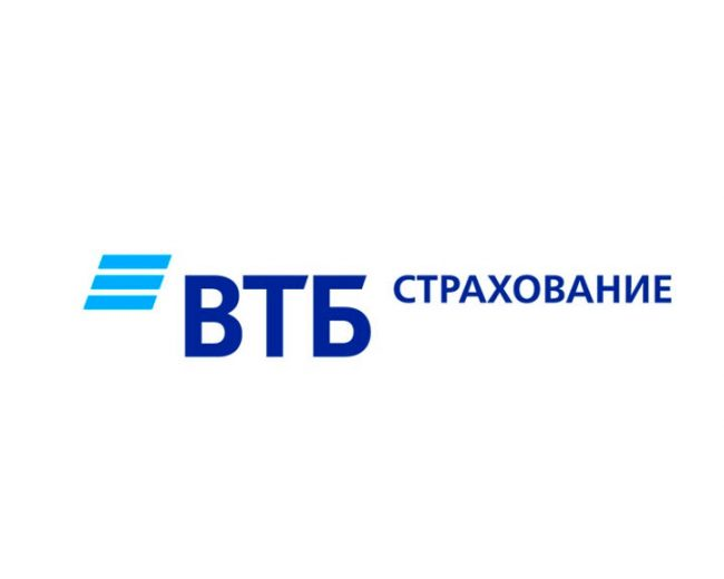 Страховая компания ВТБ