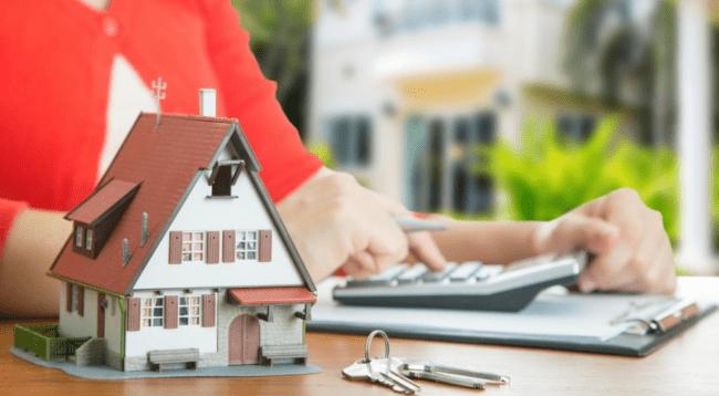 Страховка при ипотеке в ВТБ