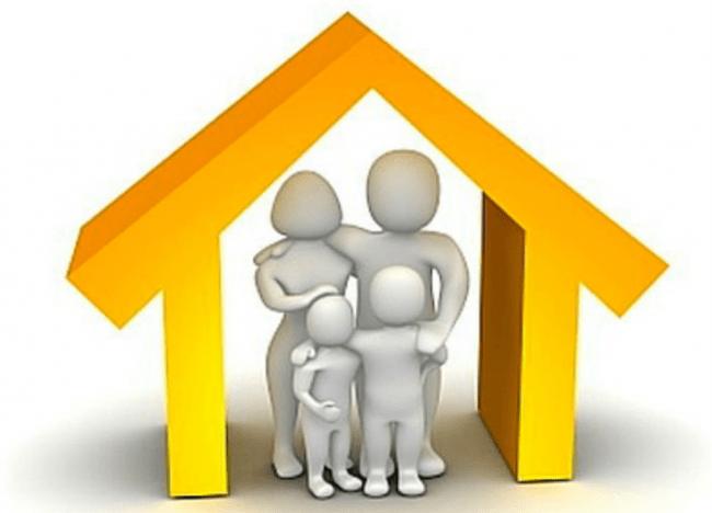 ВТБ ипотека страховые компании