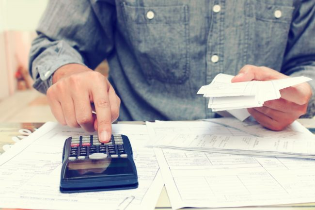 ВТБ рефинансирование кредитов других банков