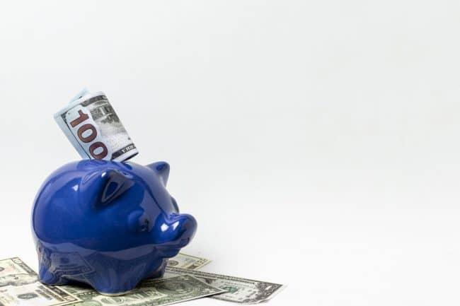 взять быстрый займ через интернет на киви кошелек