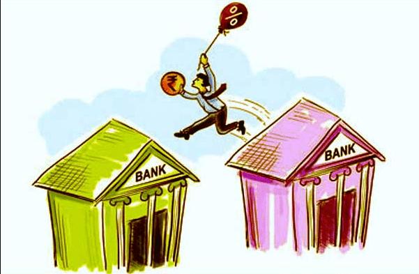 Документы для рефинансирования ипотеки в ВТБ