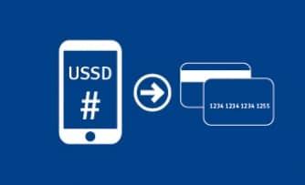 Как проверить баланс карты ВТБ через телефон