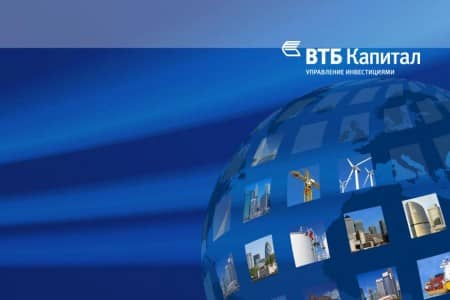 Онлайн ВТБ капитал личный кабинет