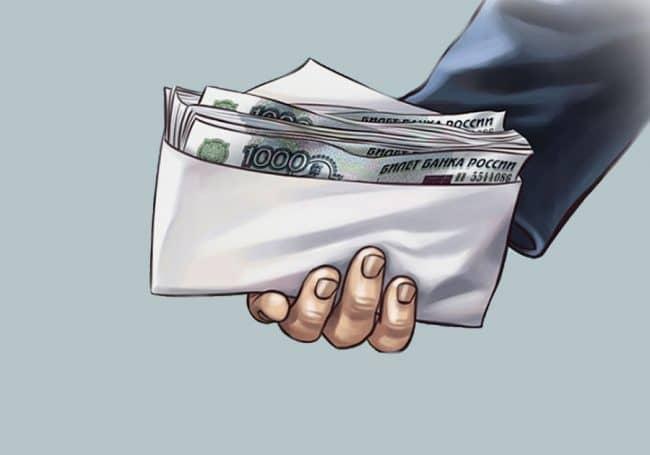 Справка для кредита ВТБ