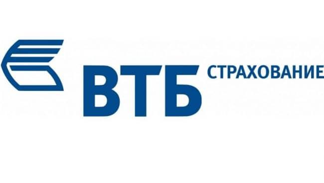 ВТБ Страхование полис ОМС