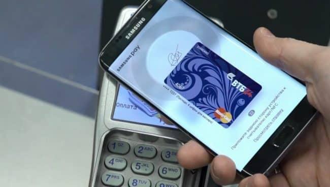 Что делать при утере банковской карты ВТБ