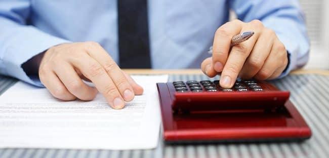 Овердрафт ВТБ для юридических лиц условия и требования