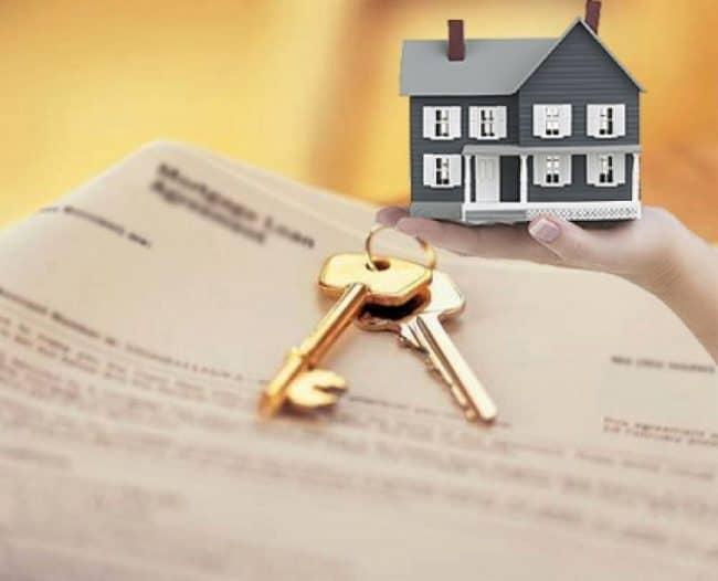 Предварительное одобрение ипотеки ВТБ
