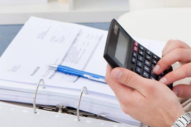 ВТБ банк отсрочка платежа по кредиту