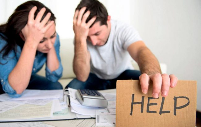 ВТБ отсрочка платежа по кредиту ситуации
