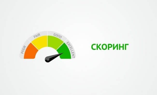 ВТБ предварительно одобрен кредит онлайн