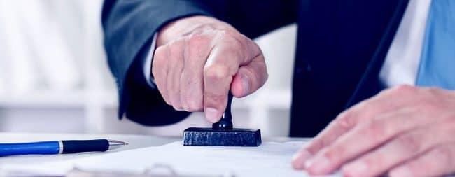 ВТБ предварительно одобрен кредит