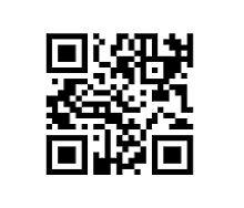 Приложение ВТБ Онлайн установить QR-код