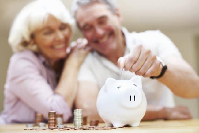 ВТБ банк вклады для пенсионеров на 2020