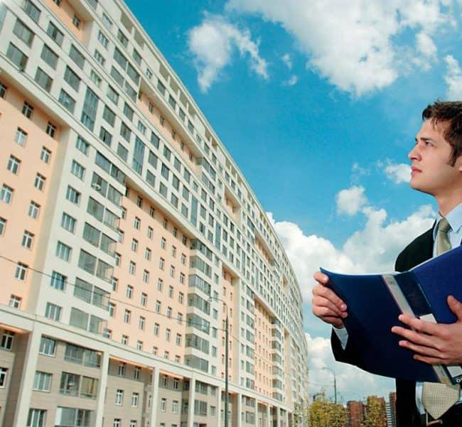ВТБ оценка недвижимости по ипотеке