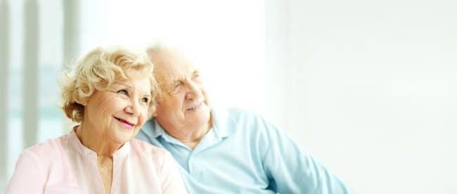 ВТБ виды вкладов и проценты для пенсионеров
