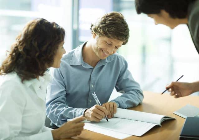 Документы для ипотеки в ВТБ 2020 на вторичное жилье