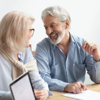 Получить кредит в ВТБ банке пенсионеру условия