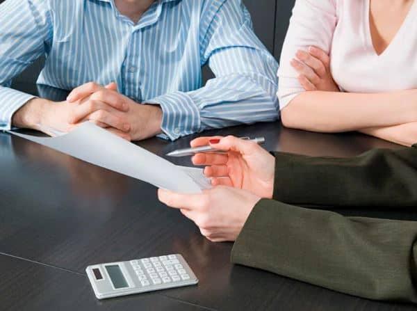 Список документов для получения ипотеки в ВТБ в 2020 году