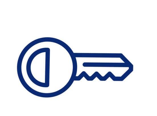 Как пользоваться генератором паролей в ВТБ Онлайн инструкция