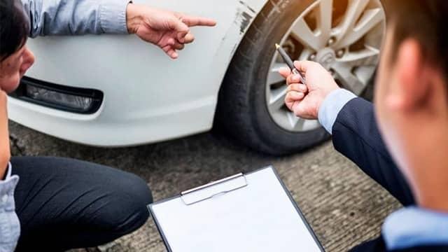 ВТБ страхование КАСКО правила страхования ДКАСКО
