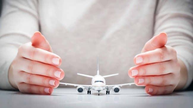 ВТБ страховка для выезда за границу онлайн