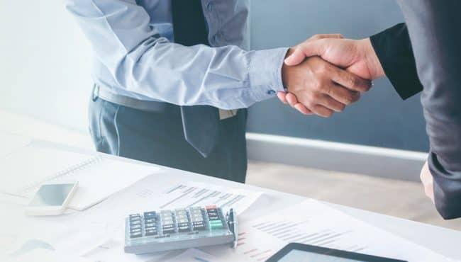 Что такое реструктуризация кредита в ВТБ 2020