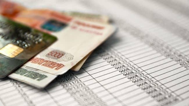 Можно ли погасить ипотеку досрочно в ВТБ