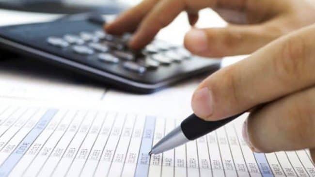 Правила досрочного погашения ипотеки в ВТБ