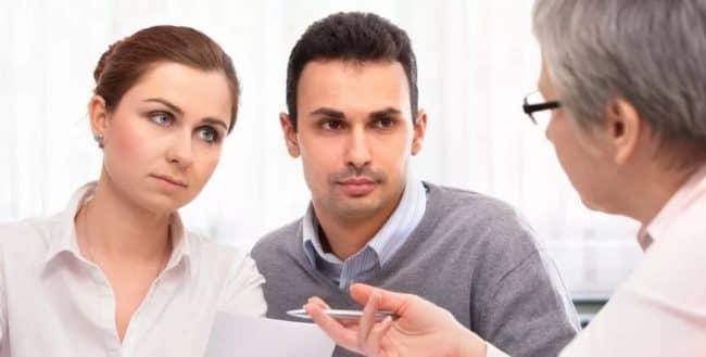 ВТБ как узнать одобрили кредит или нет