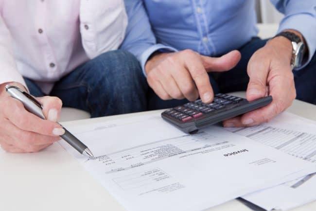 ВТБ погашение кредита через приложение 2020