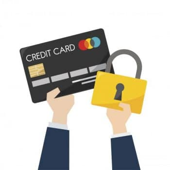 Закрытие кредитной карты ВТБ