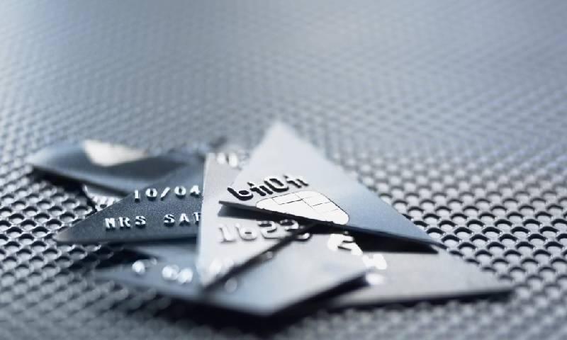 Закрытие кредитной карты ВТБ онлайн 2020
